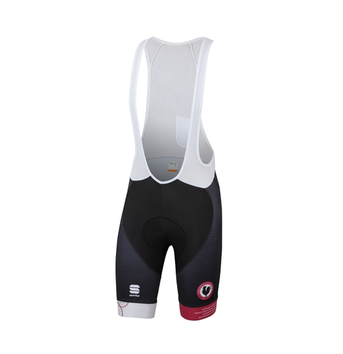 Granfondo del Gallo Nero 2018 Bibshort