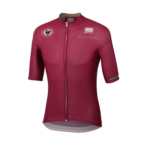 Gallo Nero wine colour Jersey
